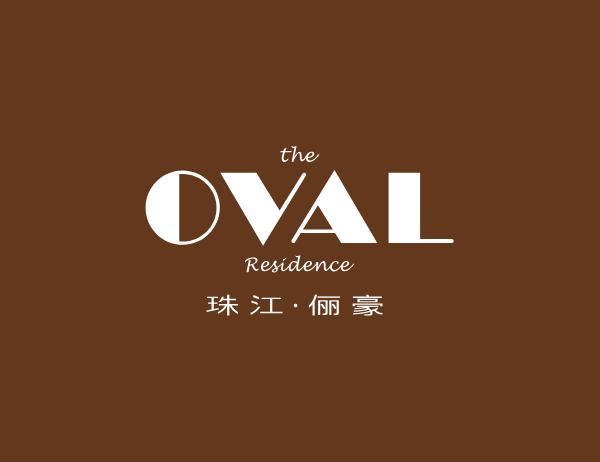 三亚珠江俪豪网站设计