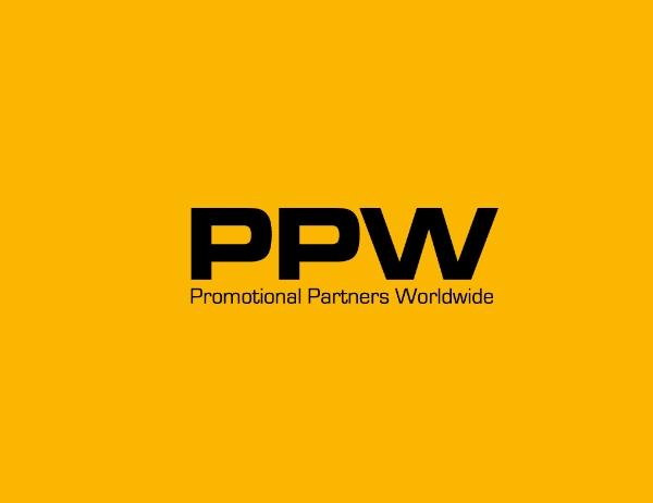 ppw网站设计