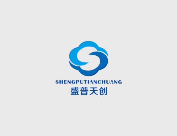 盛普天创三亚会展网站制作