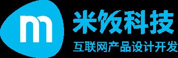 米饭科技logo